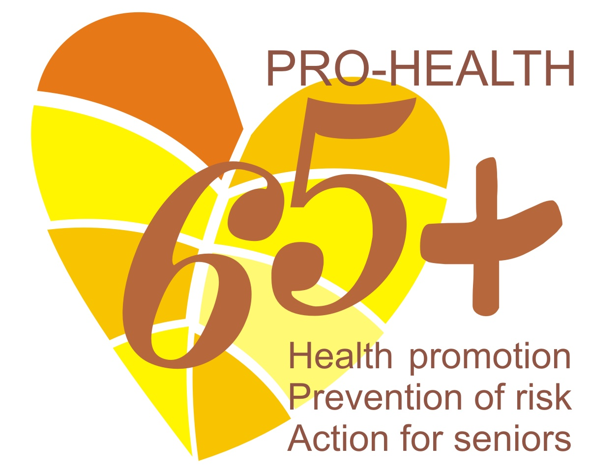 pro health work packages work packages